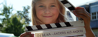 Teaser-anders-als-andere